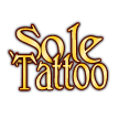 Sole Tattoo,Seeley Lake, Montana